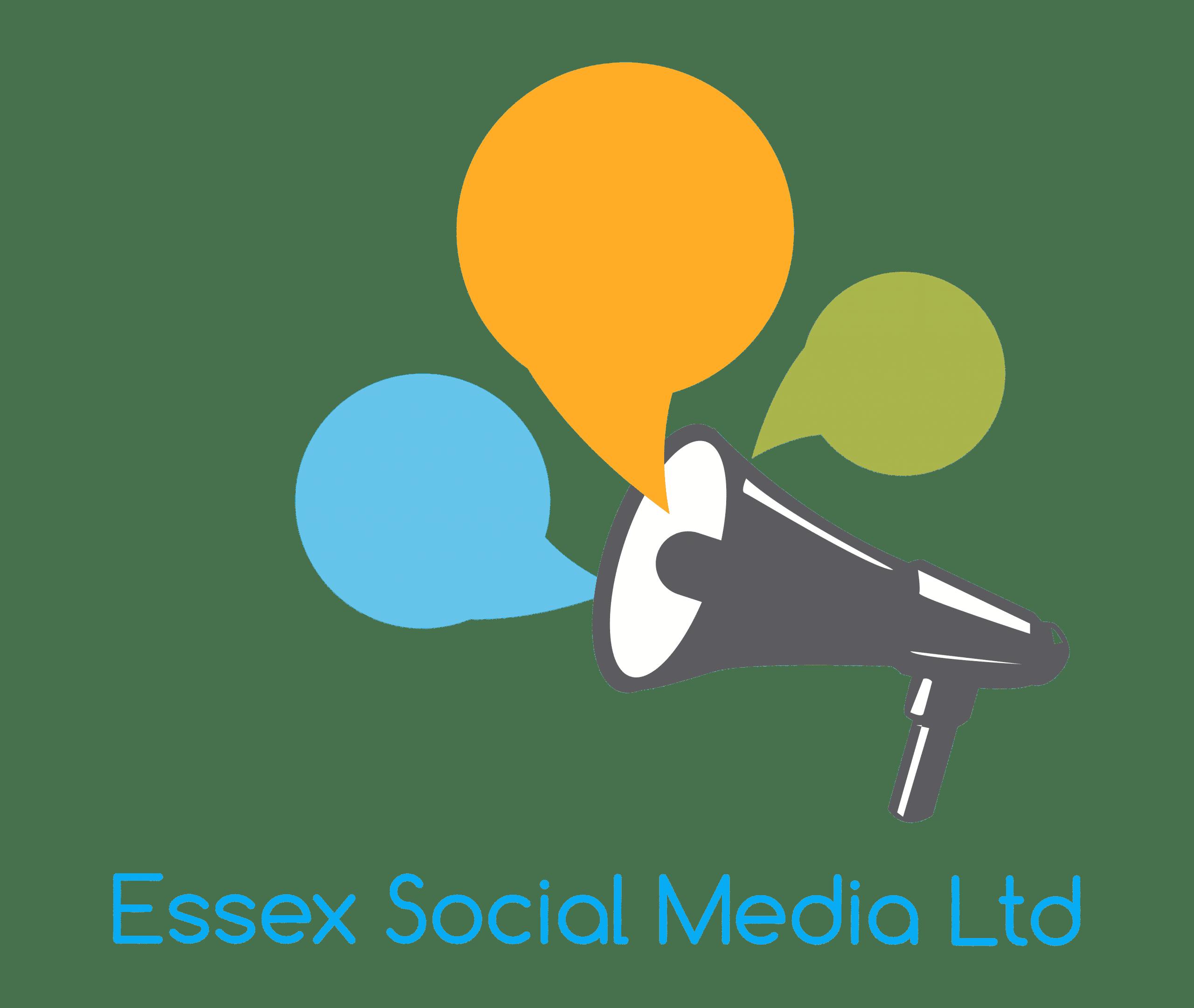 Essex Social Media Ltd